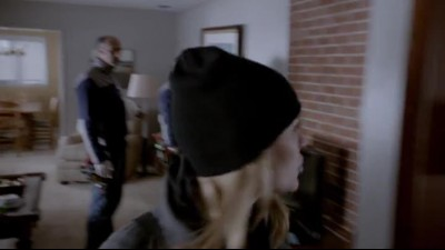 Ve.jmenu.vlasti.HOMELAND.S01E01.Pilot.BRRip.x264.720x404.CZ.mp4 (3)