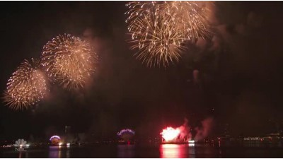 macys.4th.of.july.fireworks.spectacular.2018.hdtv.x264-Nicole.mkv