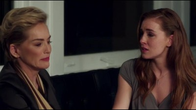 Mothers and Daughters 2016 CZ Titulky v Obraze 1con.avi (3)