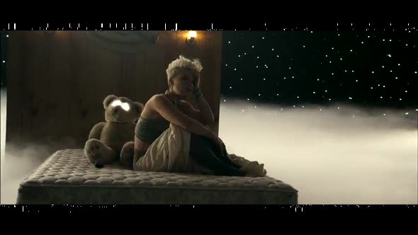 P!nk - Just Give Me A Reason ft. Nate Ruess.flv
