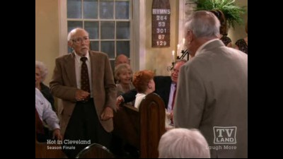 Hot in Cleveland 02x22 ENCZ Titulky.avi