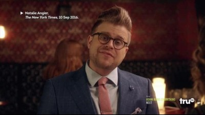 adam.ruins.everything.s02e04.adam.ruins.dating.hdtv.x264-Nicole.mkv