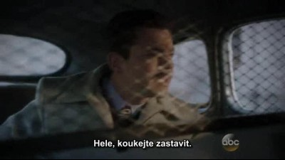 Agent-Carter---01x08---TVrip-a-tit---CZ.avi