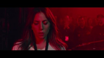 A Star Is Born (2018)(CZ) = CSFD 81%.mp4