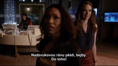 The.Flash.S01E21.CZ.tit.avi