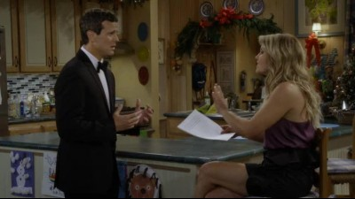 Fuller House S02E13 Happy New Year bb 480p NF WEBRip H264 AAC PRiNCE mkv