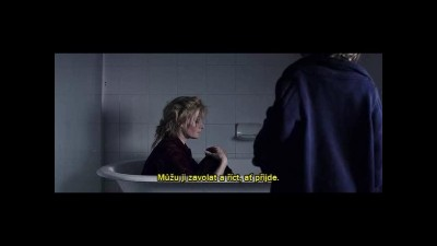 Babadook r.2014titulky.avi (9)