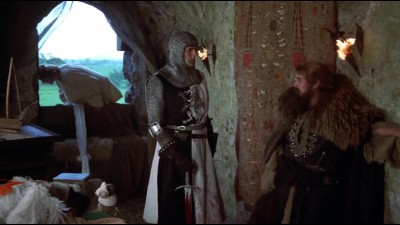 Monty-Python-a-Svatý-Grál-_-Monty-Python-and-the-Holy-Grail-1080p-x264-AC3-Cz-dab--1975.mkv (4)