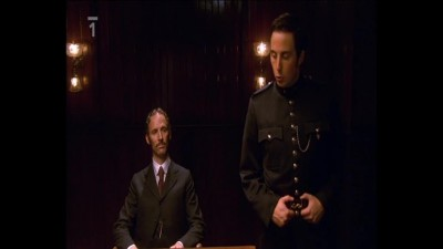 Murdoch_Mysteries_CZ_s04e03--Na skok do Buffala.mp4 (3)