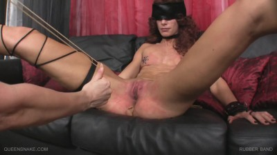 queensnake-siterip-rubberbandpart4.mp4