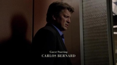 Castle.2009.S05E23.HDTV.XviD-AFG.avi