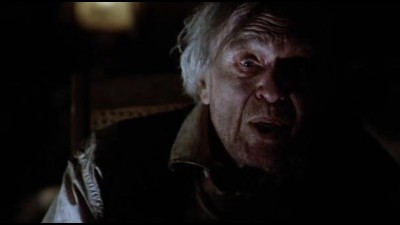 Masters.Of.Horror.S01E01.Incident.On.And.Off.A.Mountain.Road.WS.DVDrip.XviD-SAiNTS_multi_CZ+EN.avi