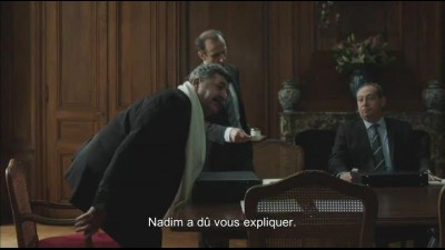 Le.Bureau.Des.Legendes.S01E03.FRENCH.WEBRip.XviD-ZT.avi