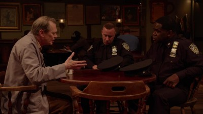 Horace And Pete S01E07 CZ tit.mkv