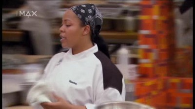 Hells Kitchen - 12x17 - TVrip - CZ.avi