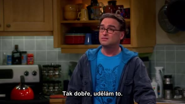 The Big Bang Theory S07E10 cz titulky.avi