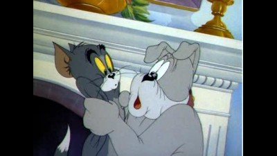 Tom-a-Jerry-02.avi