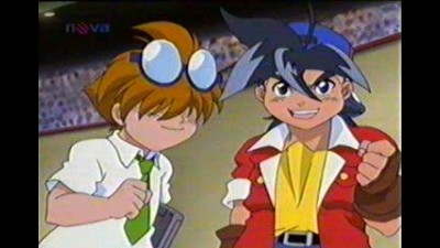 beyblade_1x10_CZ_up_by_skip.mpg