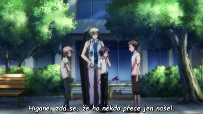 Servamp E07 CZ tit.mp4