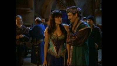 Xena S01E17 The Royal Couple of Thieves (CZ)(EN).avi