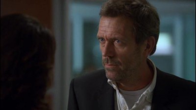 Dr. House (House M.D.) CZ 04x14 - Splněný sen (Living the Dream).avi (7)