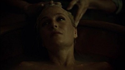 Hannibal S03E03 HDTV.avi
