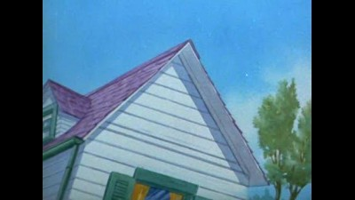 Tom-a-Jerry-02.avi (3)
