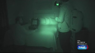 Ghost-Adventures-S11E05-Haunted-Harvey-House.mp4 (17)
