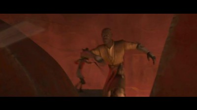 Star Wars The Clone Wars S06E08 CZ tit.mkv