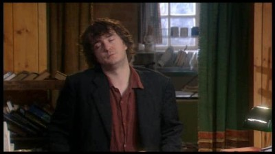 Black Books 02x05.avi