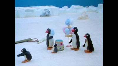 pingu.s02e16.pingu.at.the.funfair.dvdrip.xvid.avi