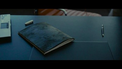 Death Note Light Up The New World (2016) CZ Titulky v Obraze.mkv (5)