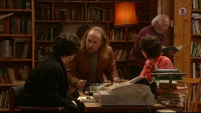 Black Books S01E04 Okno.mp4
