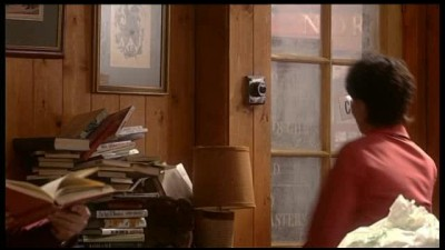 Black books 01x04.avi