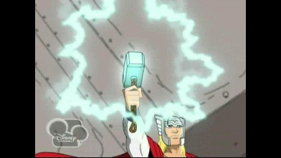 196-Phineas-a-Ferb---Mission-Marvel-2.cast.avi (7)