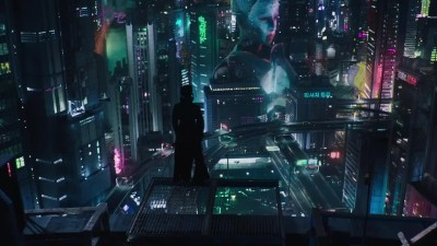 Ghost.in.the.Shell.2017.720p.BluRay.AC3.CZ.dabing.mkv