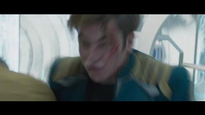 Star-Trek-Do-neznáma--Star-Trek-Beyond-(2016)--cz.avi