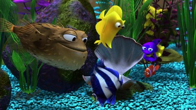 Finding.Nemo.2003.1080p.BluRay.x264.YIFY.mp4 (6)