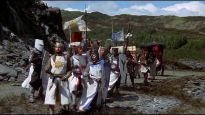 Monty-Python-a-Svatý-Grál-_-Monty-Python-and-the-Holy-Grail-1080p-x264-AC3-Cz-dab--1975.mkv (2)