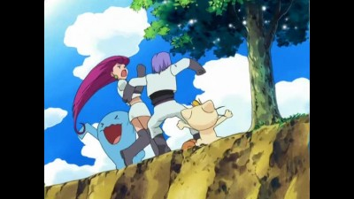 Pokémon S09E03 A Chip Off The Old Brock! CZ Dab.mkv (5)