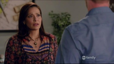 Switched at Birth S03E20 HDTV x264-LOL.mp4