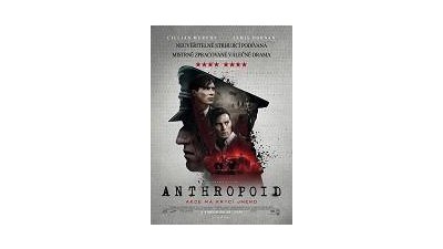 Anthropoid-2016(www.mojefilmy.CF).jpg