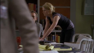 Dr. House (House M.D.) CZ 04x14 - Splněný sen (Living the Dream).avi (0)