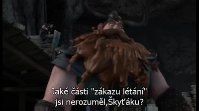 Dragons defenders of berk s02e01.mp4