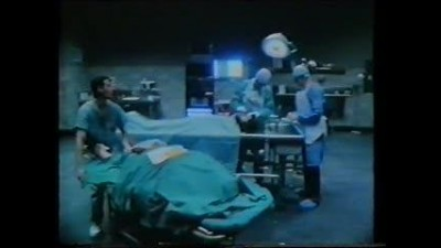 re-animator-vhsrip-[rychlodabing]-pres-MultiLoad.cz 1con.avi