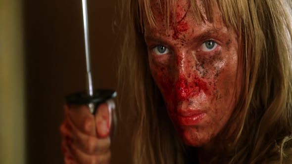 Kill Bill 2 (Kill Bill vol.2) (USA, 2004 - HD 720p - CZ dabing - H264 - AC-3 6CH).mkv