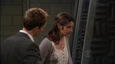 How I Met Your Mother S05E17 CZ titulky.mkv