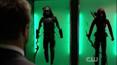 Arrow.S04E23.HDTV.XviD-Nicole.avi