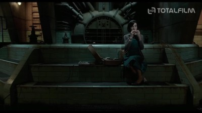 The Shape of Water (2017) CZ HD trailer(MOJEFILMY.XYZ).mkv