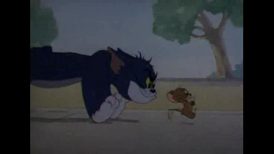 Tom a Jerry.avi